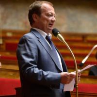 HLM : Mieux Sanctionner Les Maires Hors-la-loi