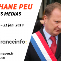 Contre Le Logement Insalubre, Il Faut Des Actes (France Info)