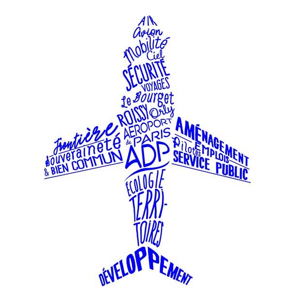 Premier Meeting Unitaire «Faire Décoller Le Référendum Contre La Privatisation D'aéroport De Paris (ADP)»