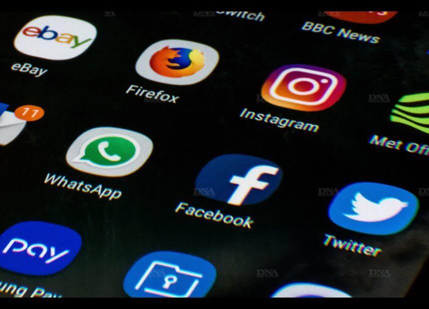 Haine Sur Internet, Une Proposition De Loi Qui Risque De Rater Sa Cible