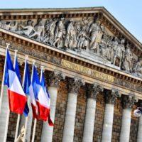Bilan 2019 De L'activité Parlementaire Des Député·e·s De La Seine-Saint-Denis