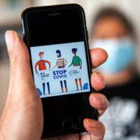 StopCovid, Une Application Inefficace Et Dangereuse