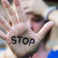Protection Des Victimes De Violences Conjugales